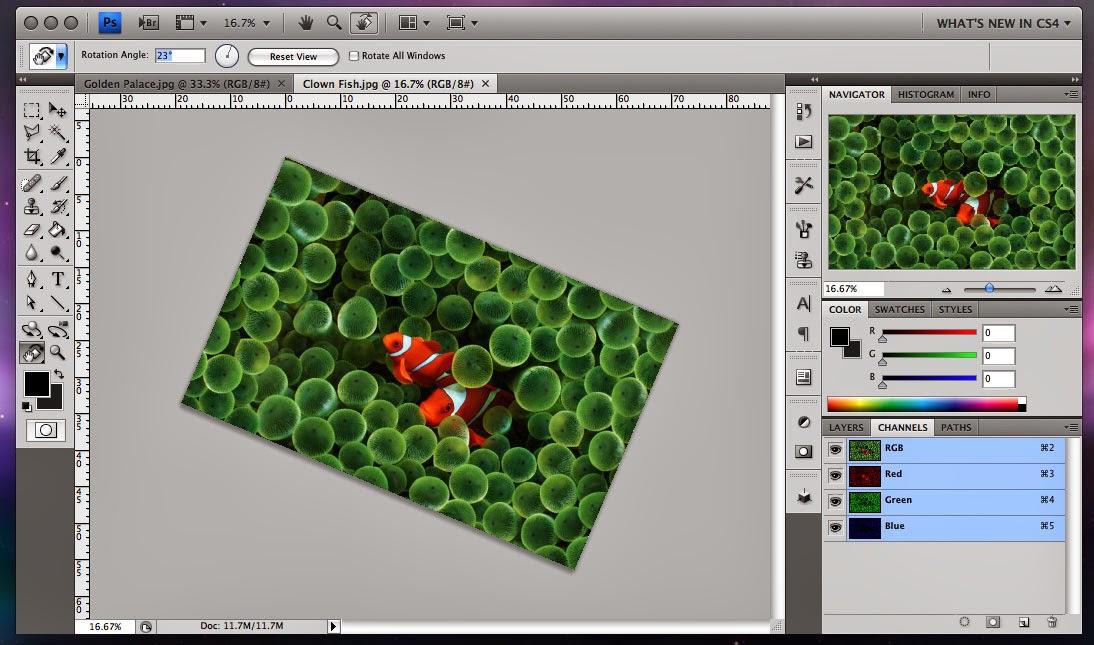 Adobe Photoshop Cs4 Portable Rar