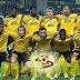 Nhận định Sheriff vs Torpedo Kutaisi, 00h00 ngày 19/7 (Vòng sơ loại - Champions League)