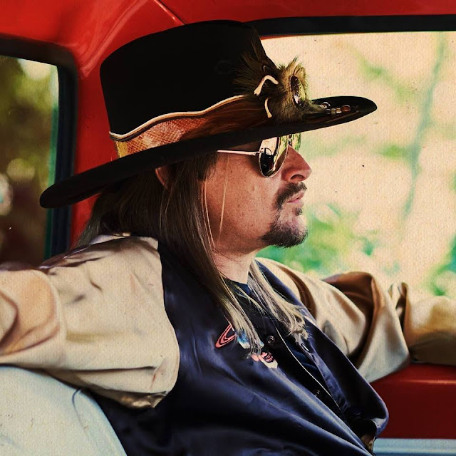 Kid Rock kids, age, birthday, dating, tour, all summer long, cowboy, songs, picture, concert, tour 2017, concert tickets, tour dates, concert 2017, music, new album, donald trump, albums, t shirt, bawitdaba, roll on, house, play, fan club, fish fry videos, detroit, born free, news, lyrics, apparel, upcoming events, concert dates, schedule, live, band, events, concert tour, hoodie, hits, shows, tee shirts, tour schedule 2017, merchandise, clothing, new years eve 2017, now, ticket prices, today, latest album, best of, first album, rock on, new years eve, cds, play music, home, new music, country, live in concert, new album 2017, hat, backup singers, 1990, concerts near me, singles, america, what to wear to a concert, singer, website