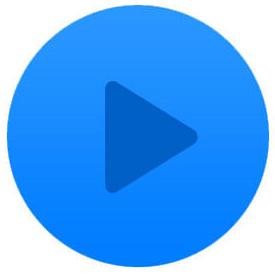 تحميل برنامج  Download Soda Player 1.3.3