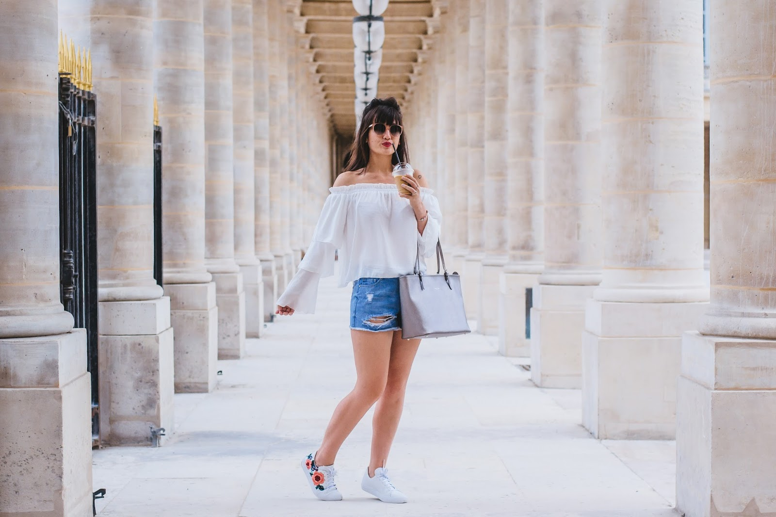 meetmeinparee-paris-blogger-fashion-streetstyle-mode-parisianfashionblogger
