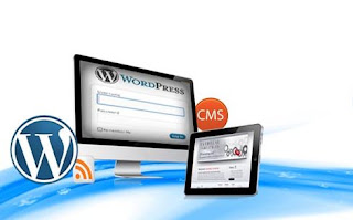 Cara Membuat Blog dengan Nama Domain dan Hosting Sendiri  Cara buat blog itu- Cara Membuat Blog dengan Nama Domain dan Hosting Sendiri - Lebih SEO Friendly