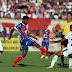 Bahia de Feira e Bahia empatam primeiro jogo da final; VAR é destaque