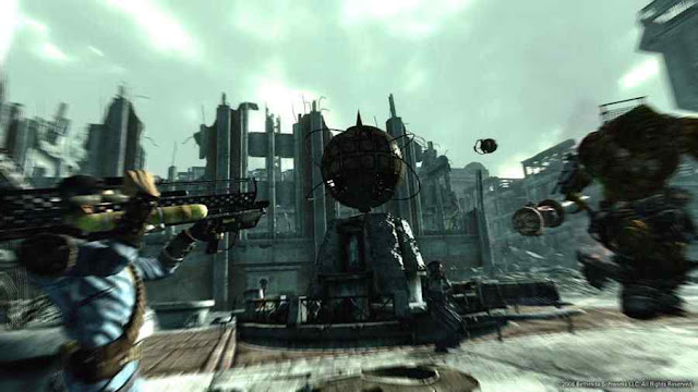 screenshot-2-of-fallout-3-pc-game