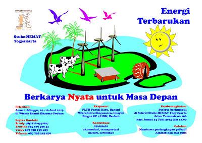 Stube Hemat Yogyakarta