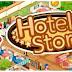 Hotel Story Resort Simulation v1.9.6 Infinite Diamonds