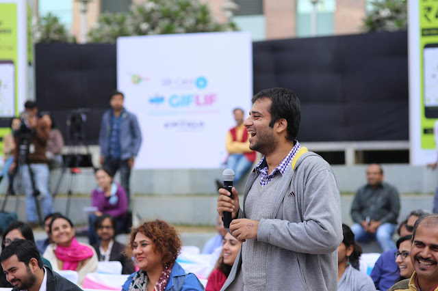 Film Critic Murtaza Ali Khan