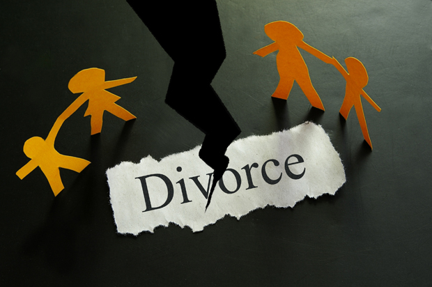 My wife is violent, threatened me with knife — Husband
