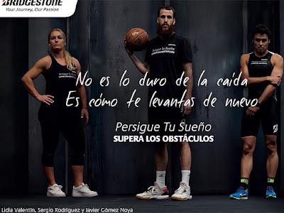 iniciativa_de_bridgestone_persigue_tu_sueño_supera_los_obstaculos