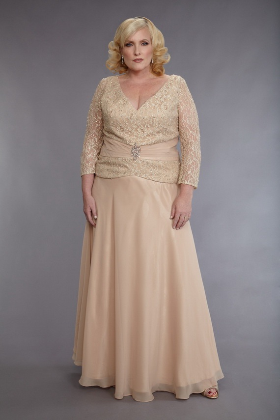 Bridesmaid dress » mother of the bride dresses from dillards   Bow ...