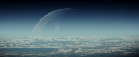 Rogue One: A Star Wars Story – Il trailer definito è una bomba! - Space Opera