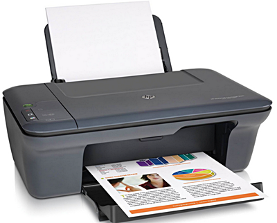 Windows and Android Free Downloads : Hp Laserjet P1007 ...