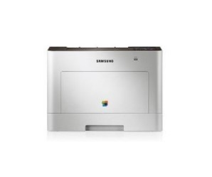 Samsung CLP-680ND Driver for Windows