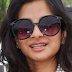 Rhea Kapoor age, date of birth, karan boolani, wiki, net worth, marriage, biography, sonam, photos, hot, image, movies