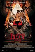 Buddy Mi Gorila Favorito (1997)