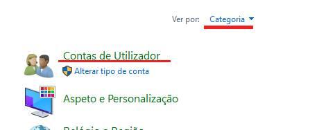 Como mudar o nome de usuário no Windows 10