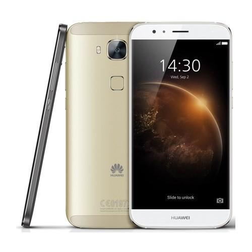 Huawei G8, Smartphone Kelas Menengah Dengan Tampilan Dan Fitur Premium