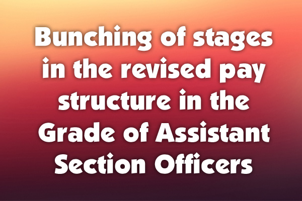 revised-pay-structure-ASO