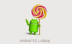 Android merupakan sistem operasi yang berbasis Linux dan dirancang untuk perangkat selule Sejarah Android dan Nama-Nama Versi Android