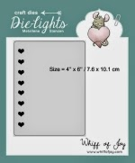 http://www.whiffofjoy.ch/product_info.php?info=p1649_tiny-hearts---pocket-page-die-light---3x4--.html