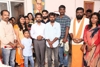 Ayngaran Movie Pooja Pos  0014.jpg