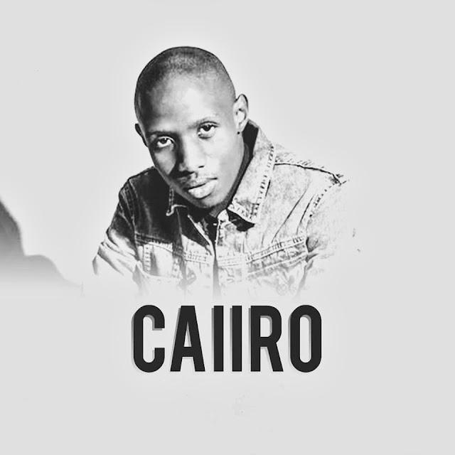 Caiiro & Tabia