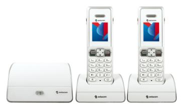 ISDN-Telefonanlage am (Vo)IP Anschluss- Hardware weiter nutzen oder auf VoIP umsteigen?