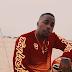 Blaq Tuxedo Ft. AD (Official Music Video)