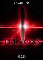 http://lesreinesdelanuit.blogspot.be/2016/07/go-to-hell-t2-pulsions-de-oxanna-hope.html