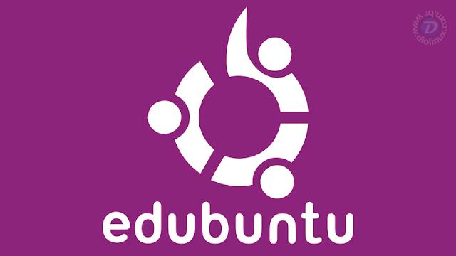 Edubuntu Linux