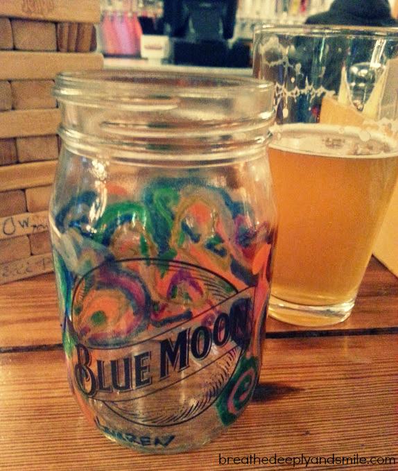 Blue-Moon-paint-leinenkugel-beer