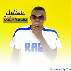 Download Mp3 | Adizo - Nawabamba