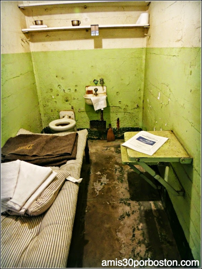 La Prision Escape Room A Coru F A D Ala Prision Escape Room A Coru F A A Aauego En Vivo