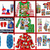 Paw Patrol Toddler Boys Nickelodeon Gifts for the Holiday's