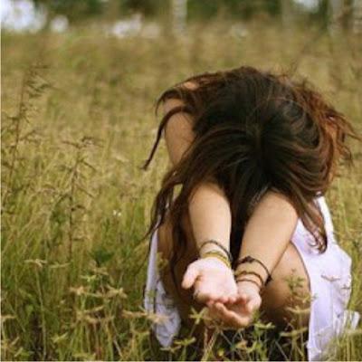kata kata galau kekecewaan mengikis hati kata kata bijak