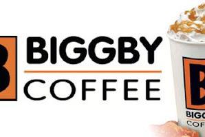 Lowongan Kerja Biggy Coffee Pekanbaru Mei 2019