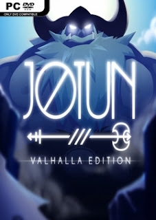 Download Jotun Valhalla Edition PC Full Version Gratis