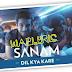 Dil Kya Kare Sing Lyrics | Sanam Puri | Hindi Songs Lyrics