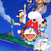 Download Doraemon The Movie: Nobita's Treasure Island (2018) HD Subtitle Indonesia Full Movie