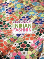 http://www.mundusmusica.com.ar/libros/arte/moda/contemporary-indian-fashion-moda-de-la-india-contemporanea-edited-by-federico-rocca-libro/