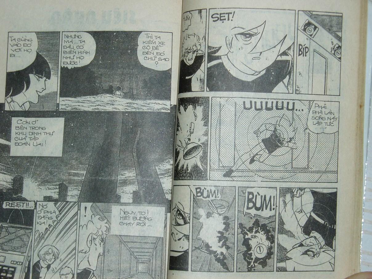 Siêu nhân Locke vol 10 trang 51