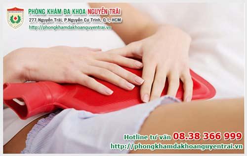 Chế độ ăn uống phòng tránh viêm âm đạo-phongkhamdakhoanguyentraiquan1