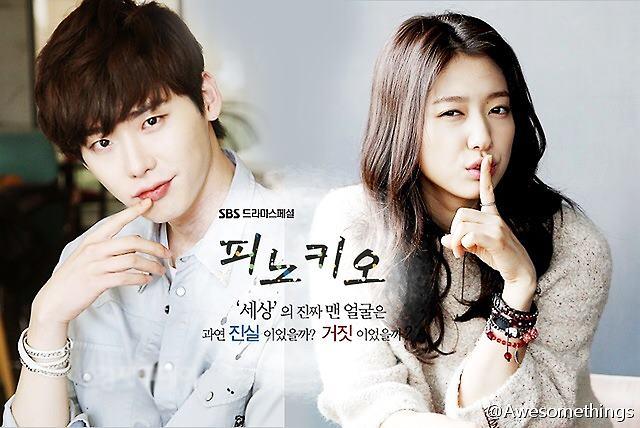 Rekomendasi Drama Korea Romantis Terbaik Sepanjang Masa – Bagian 2