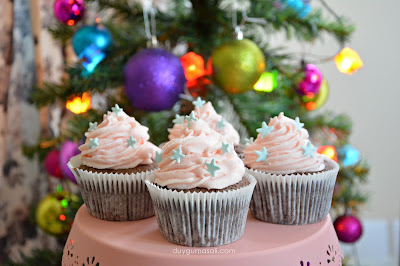 edirne cupcake