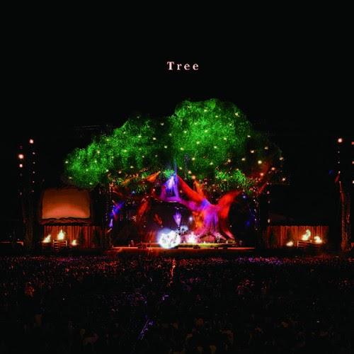 Download Tree Flac, Lossless, Hi-res, Aac m4a, mp3, rar/zip