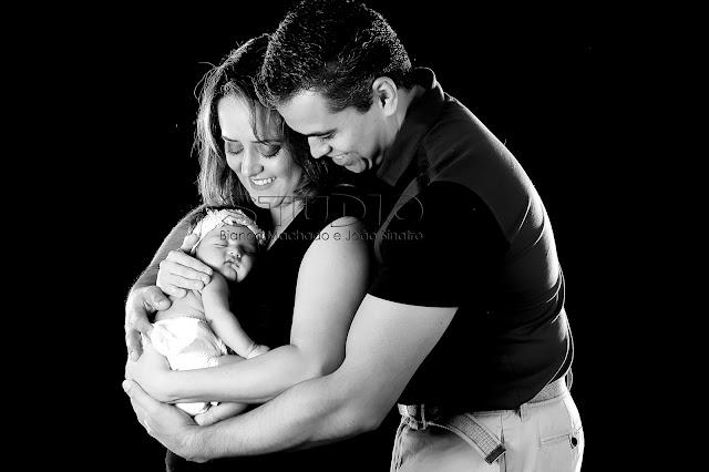 fotos de bebe mês a mês