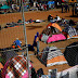 Tijuana mayor declares 'humanitarian crisis' because of Central American migrants