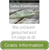http://wegeinsich.blogspot.co.at/2017/09/wie-und-wann-ich-rauchere-die-urkraft.html