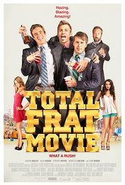 Download Film Total Frat Movie (2016) DVDRip Subtitle Indonesia