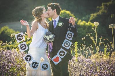 fotoreporter matrimonio francesco russotto